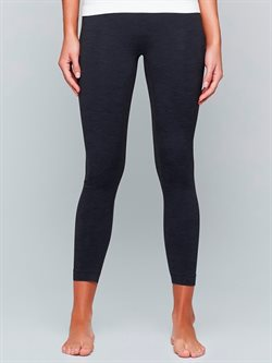 Seamless 7/8 leggings fra Moonchild