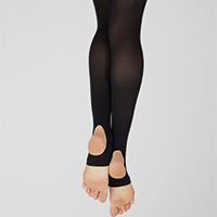 Strømper/Tights